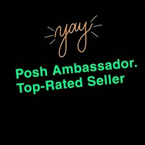 Other - PM Ambassador